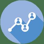 Value Scale Icon