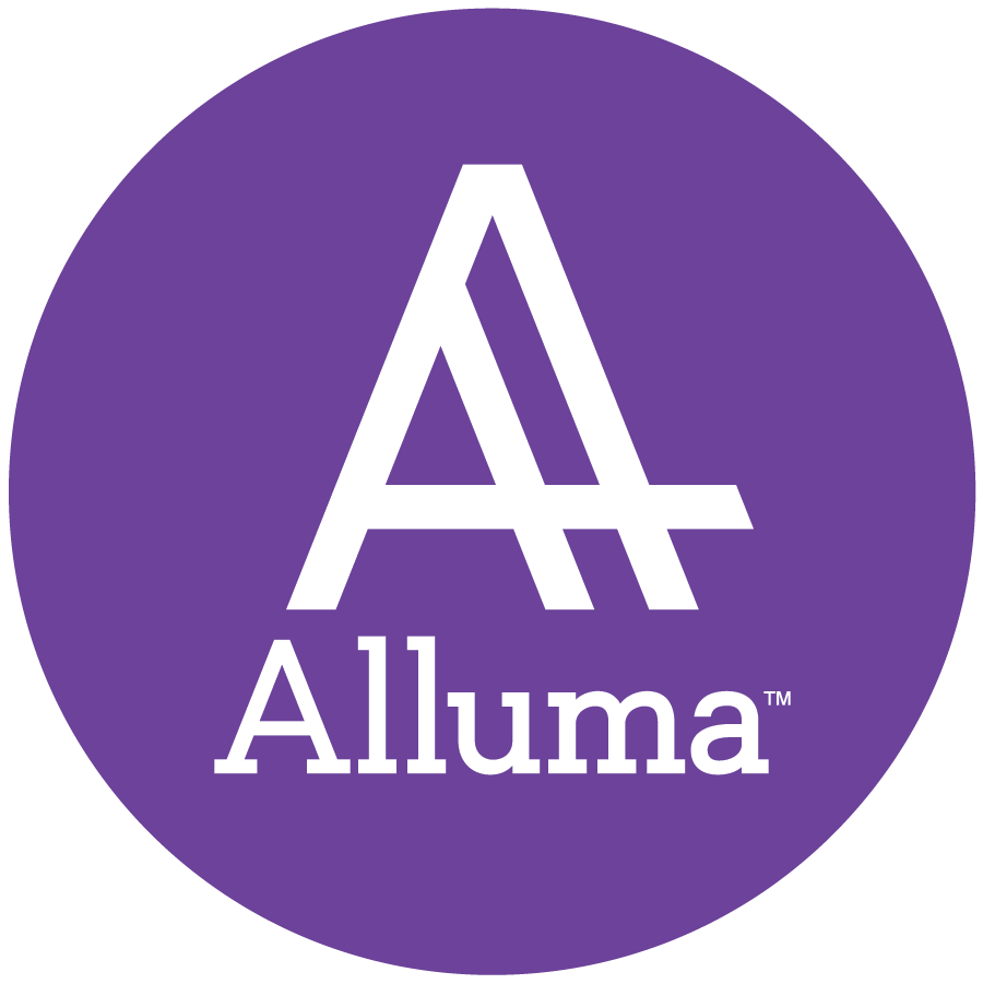 Alluma Logo